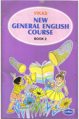 english-course-bk2
