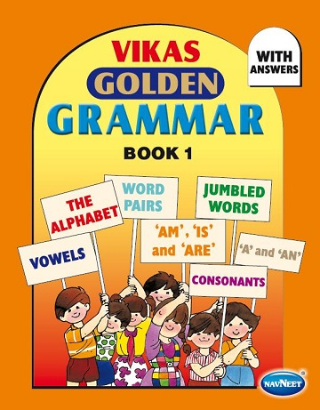 golden-grammar1