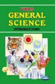 vikas general science