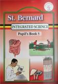 sbp-intergrated-science-5